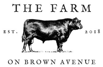 The Farm on Brown Avenue